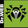Dr.Web - последнее сообщение от Dr.Web.
